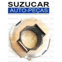 Rolamento de Embreagem Suzuki JIMNY 1.3 16V (Importado)