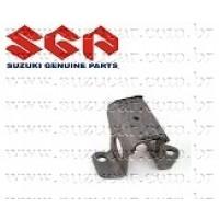 Apoio Superior da Corrente do Motor G.VITARA 2.5/2.7 24V