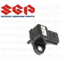 Sensor MAP Suzuki SAMURAI 1.3 Após 1996