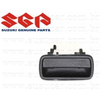 Maçaneta Externa Traseira Direita Suzuki VITARA 1.6/2.0 (ORIGINAL)