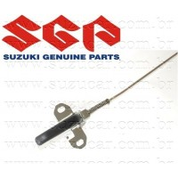 Maçaneta Interna Lado Esquerdo Suzuki SAMURAI (ORIGINAL)