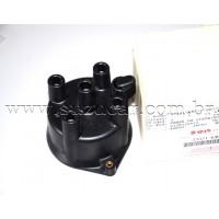 Tampa do Distribuidor Suzuki SWIFT GTI 1.3 16V (Original)