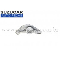 Balancim Suzuki VITARA 1.6 8V/SAMURAI 1.3 8V Original