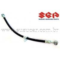 Flexivel de Freio Dianteiro Suzuki SX-4 (Original)
