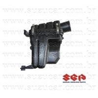 Caixa do Filtro de Ar Suzuki  BALENO 1.6 16V