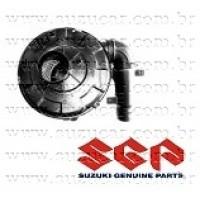Caixa do Filtro de Ar Suzuki  SAMURAI 1.3 8V