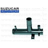 Cano da Bomba D`Agua Suzuki VITARA 1.6 8V (importado)