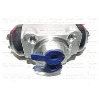 Cilindro de Freio Traseiro Suzuki SAMURAI 1.3 8V Lado direito (até 1995)