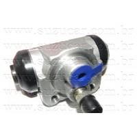 Cilindro de Freio Traseiro Suzuki SAMURAI 1.3 8V Lado esquerdo (até 1995)