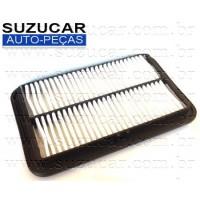 Filtro de Ar Suzuki IGNIS 1.3 16V