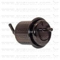 Filtro de Combustivel Suzuki G VITARA 1.6/2.0/2.5 - GM-TRACKER 2.0 16V
