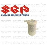 Filtro de Combustivel Suzuki VITARA 1.6 8v (c/ carburador)
