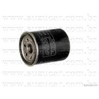 Filtro de Oleo do motor GM-TRACKER/G VITARA 2.0 8V RF DIESEL
