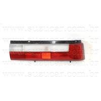 Lanterna Traseira Suzuki SWIFT 1.0 3CC (Direita)