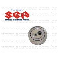 Polia Tensora da Direção Hidraulica GM-TRACKER 2.0 8V Diesel (RHZ)