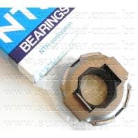 Rolamento de Embreagem Suzuki JIMNY 1.3 16V (original)