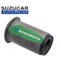 Bucha do Braço Auxiliar Suzuki VITARA 1.6 (Nakamoto)
