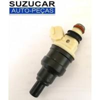 Bico Injetor Suzuki VITARA/SIDEKICK 1.6 16V