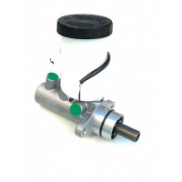 Cilindro Mestre de Freio GM-TRACKER  /GRAND VITARA 2.0 Até 2004 / GRAND VITARA 2.5 V6 com ABS