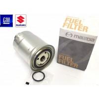 Filtro de Combustivel GM-TRACKER 2.0/G. VITARA 2.0 8V - DIESEL RF(Original)