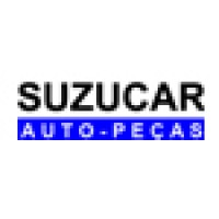 Rolamento do Amortecedor Suzuki BALENO 1.6 16V / SX4 / SWIFT