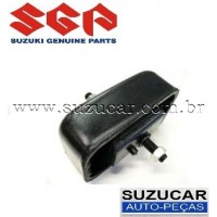 Coxim do Motor Suzuki JIMNY 1.3 16V (Original)