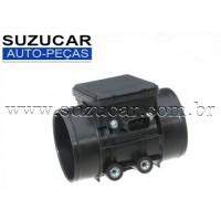 Sensor de Fluxo de AR Grand VITARA até 2003/TRACKER 2.0 16V  Gasolina - Paralelo