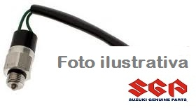 Interruptor 4x4 GM-TRACKER G.VITARA SIDEKICK (original)