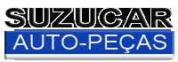 Bobina de Ignição Suzuki SAMURAI 1.3 até 1995 (injeção)