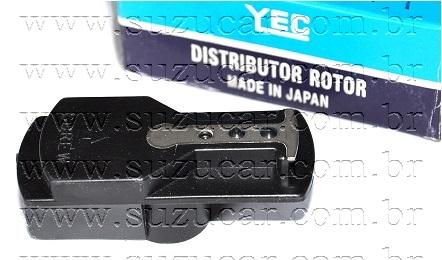 Rotor do Distribuidor Suzuki SWIFT GTI 1.3 16V (YEC)