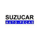 Moldura da Caixa de Ar Suzuki Vitara 1.6 8V 3 Portas (CENTRAL)