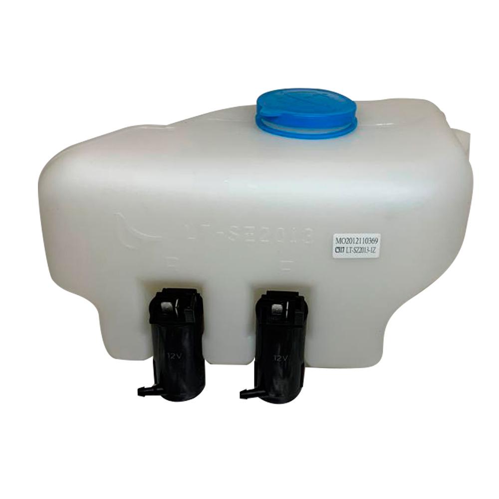 Reservatório de Agua do Parabrisas Suzuki VITARA 1.6 8V Metal TOP