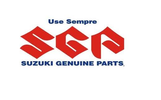 Sensor do Virabrequim Suzuki JIMNY 1.3 16V (após 2000 Até 2005)