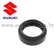 Retentor Câmbio Suzuki JIMNY/SAMURAI 1.3 8V (original)
