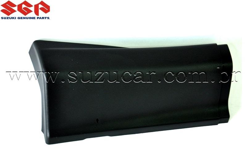 Moldura da Caixa de Ar Suzuki Vitara 1.6 8V 3 Portas (Traseira DIr)
