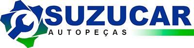 Suzucar Auto Peças Suzuki